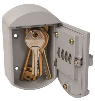Kamasa 55775 Key Safe